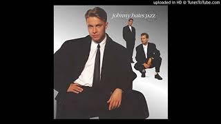 Johnny Hates Jazz - Shattered_Dreams (80s) Audio HQ