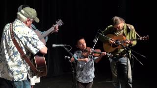 2015-09-12 JrJr1 C2 Teo Quale - 2015 Weaverville Fiddle and Piano Contest