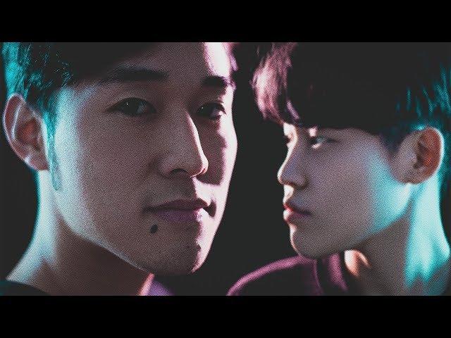 Gene Shinozaki & Bigman | Get Lucky (Beatbox Cover)