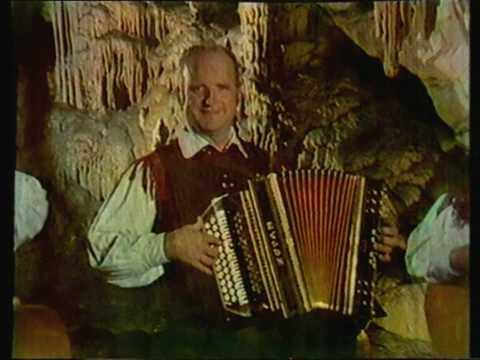 Trio Lojze Slak - Zivijo Polka (1979)
