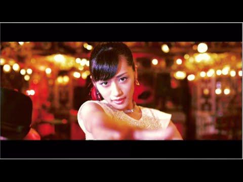 【MV】右足エビデンス Short ver.[藤田奈那] / AKB48[公式]
