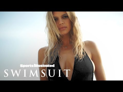 Kelly Rohrbach Invites You To Explore Malta's Hidden Gems  Uncovered  Sports Illustrated Swimsuit
