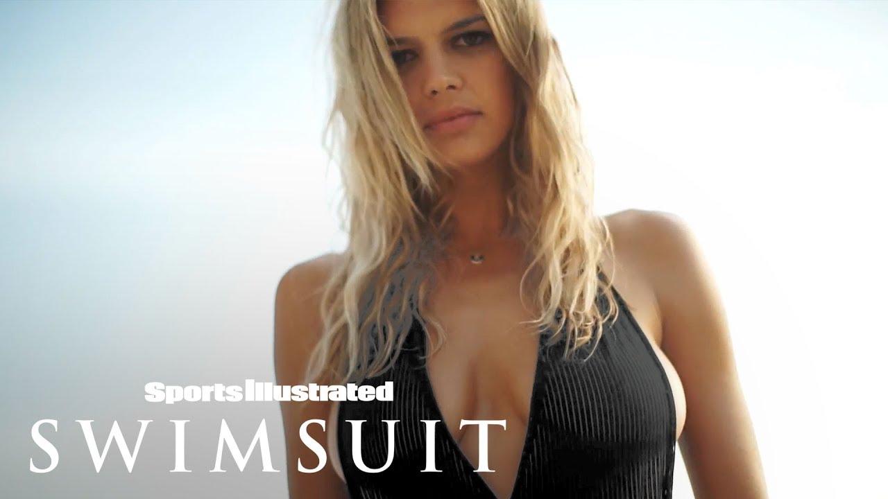 Model sex movie gallerys