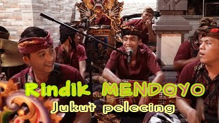 Download Tabuh Rindik Jukut Pelecing Di Mendoyo