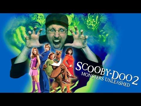 Scooby Doo 2 - Nostalgia Critic