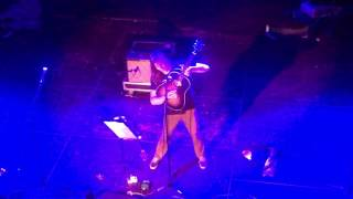Evan Dando - Into My Arms (unplugged ending) - O2 Academy Islington, 2016-05-24 Mp3