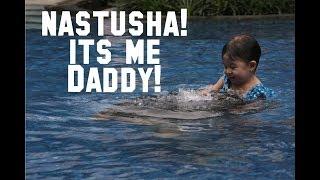 Nastusha menenggelamkan Daddy! MP3