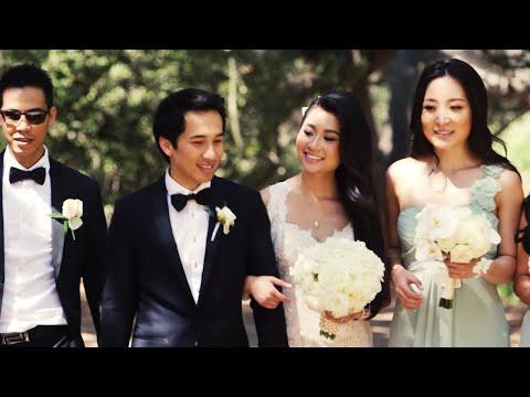 Hãy Yêu Nhau Đi - Quốc Khanh + Hoàng Thục Linh MV