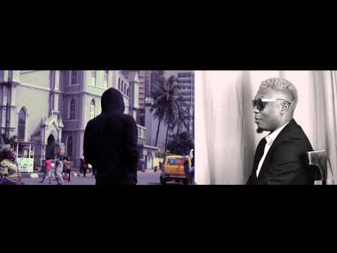 0 - ▶vIDEO: Reminisce - Let It Be Known (Official Music Video)