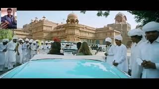 Mere_Rashke_Qamar_Full_Video_Song_badshao _rahat &nusrat fatah ali khan
