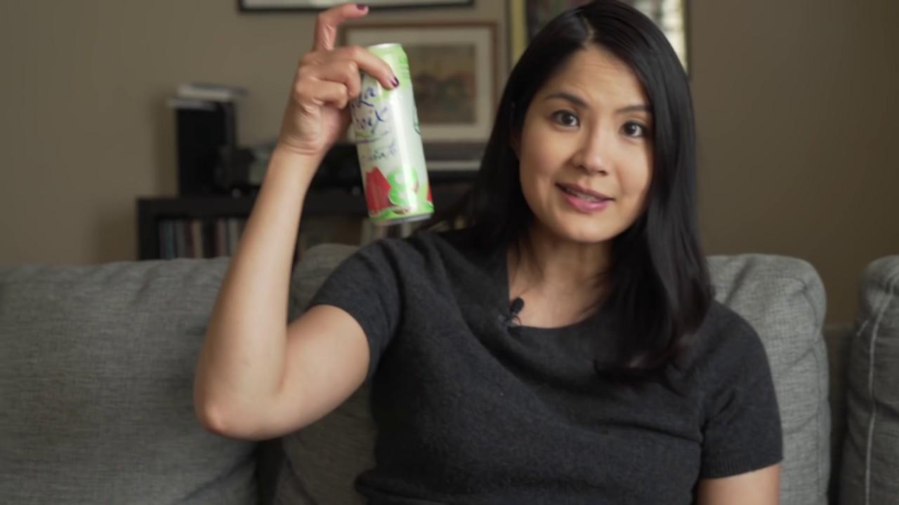 Watch How I Broke My Liters-a-Day Diet CokeAddiction video