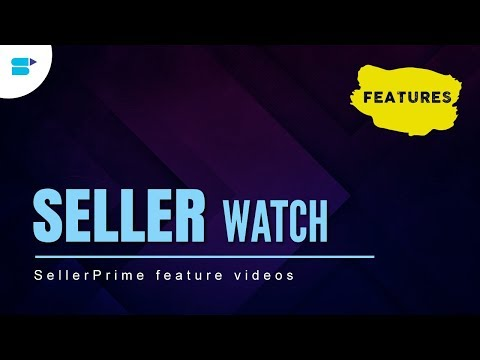 amazon-fba-competition-tracking-|-extract-competitor-keywords-|-seller-watch