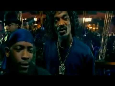 Snoop Dogg ft. The Game & Xzibit - West Coast