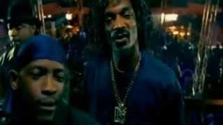 Snoop Dogg ft. The Game & Xzibit - West Coast