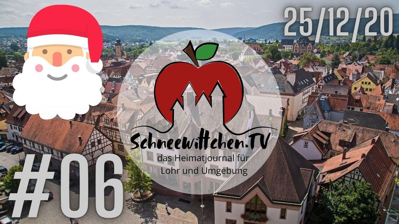SchneewittchenTV #06