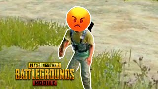When A Noob Is Angry 😡😂 | Pubg funny Videos