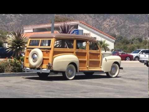 Explore Malibu: come visit Malibu