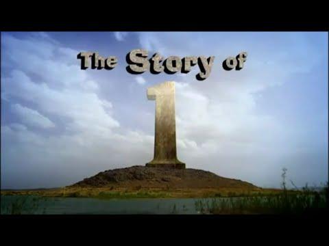 La historia del número uno