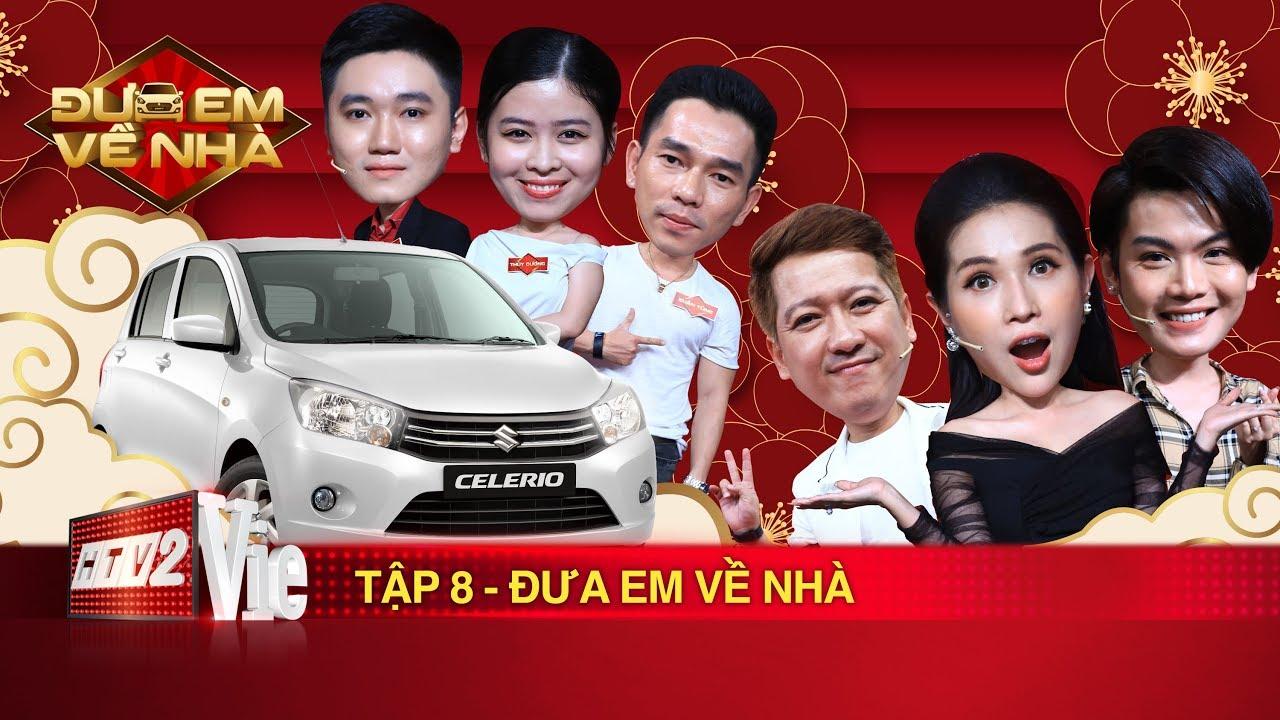 image #11 Trường Giang, Đào Bá Lộc