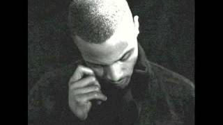 "T.I. - ""Get Back Up"" (ft. Chris Brown) [No Mercy]"