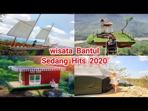 10-tempat-wisata-di-bantul-yogyakarta-yang-sedang-hits-di-tahun-2020