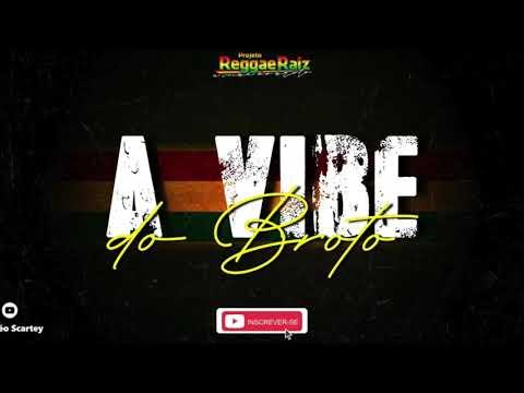 Mix - Reggae