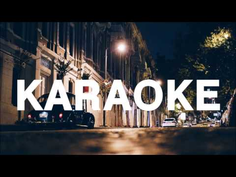 Tvalis mokvras Shustari karaoke 🌷 თვალის მოკვრას შუსტარი კარაოკე 🌷 ♫