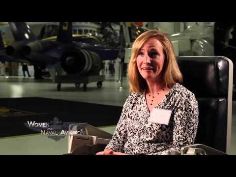 Women of Naval Aviation | Full Show