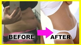 Download How To Lose Belly Fat in 4 Days | Lose Weight Fast