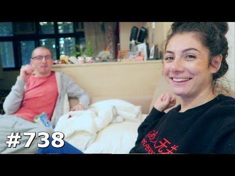 planning-california-back-in-hong-kong-day-738-|-travel-vlog-iv