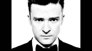 Justin Timberlake & R. Kelly - Suit & Tie / Happy Summertime (MASHUP)