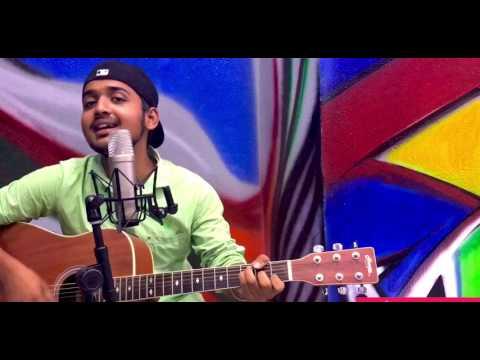 Bacha (Full Song)   Prabh Gill   Jaani   B Praak    Speed Records    by Rahul Prajapati