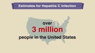 Video ini mengandungi maklumat asas tentang virus hepatitis C, cara transmisi, ujian diagnostik, dan.