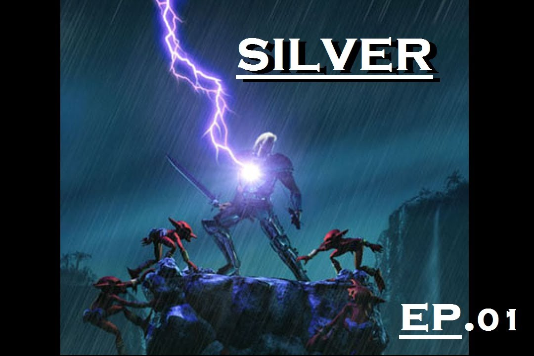 Silver Pc Spiel