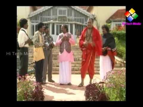 Kottaipurathu Veedu | Tamil TV Serial | Episode - 1