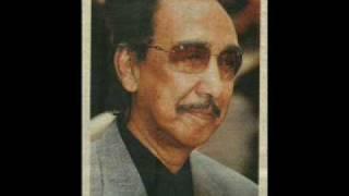 Ahmad Nawab - Gerimis Senja