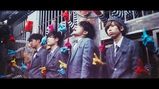 Official髭男dism - ノーダウト[Official Video] thumbnail