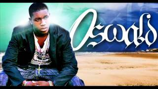 Download HMI  OSWALD FEATURING MISTYJEAN TON ABSENCE - YouTube.flv MP3 song and Music Video
