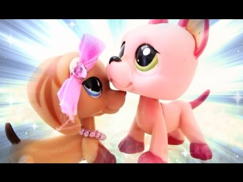 lps-music-video-~want-u-back-❤️-8k-special!