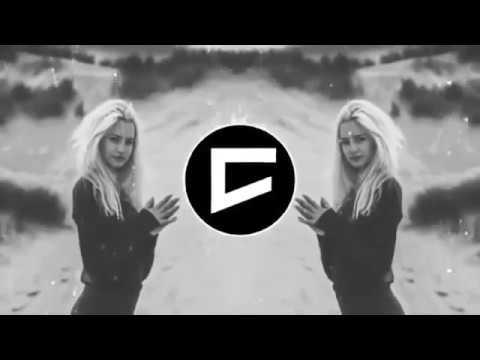 Turkish Trap (Zurna Remix )