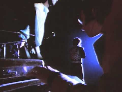 The Doors - The Changeling & The Doors - The Changeling - YouTube