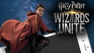 Yer a microtransaction, Harry! Follow us on Twitter! http://twitter.com/_rufhaus http://twitter.com/BrianGaar http://twitter.com/AdamKovic ...