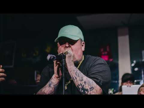 Merkules - Bank Account Remix (21 Savage)