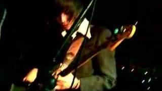 Boogie Junctionのツアーファイナルイベント「TWISTER」のライブ映像 曲...