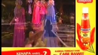 BLINK Klip Doa Niat Puasa 2017 Video
