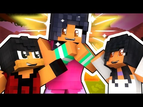 MyStreet Trick or Treat! PT. 2 | MyStreet Lover's Lane [S3 Ep.15 Minecraft Roleplay]