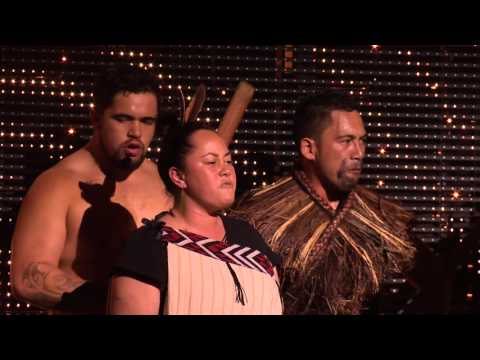 2015 APRA Silver Scroll Awards - Full Show + Ceremony