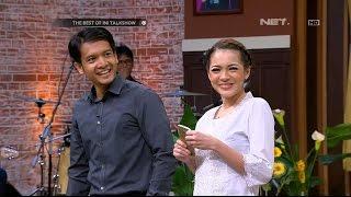 The Best of Ini Talkshow - Drama Lebay Sule dan Dimas Seto Memperebutkan Maya