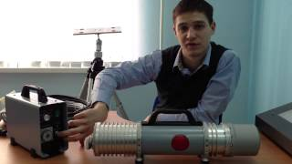 Рентгенаппарат МАРТ-250(, 2012-11-09T07:18:15.000Z)