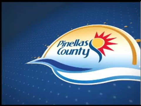 Good To Know - Pinellas County Preserves